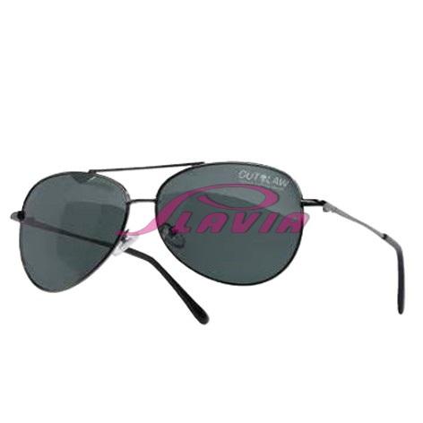 Balzer Polarizačné okuliare Outlaw Top Gun 7b4f77a4abb