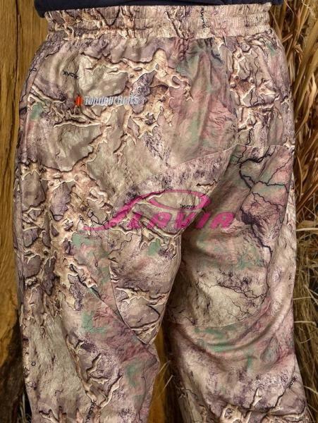 a60b49aa8 Rybárske oblečenie, Turistické oblečenie - VÝPREDAJ - Nohavice ...