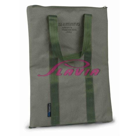 Taška SHIMANO Aidry   Freezer Bag 10kg 9b05882969a