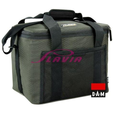 a3f6c8a79b53 Rybárske tašky - Taška termo MAD D-Fender Carryall - Rybárske ...