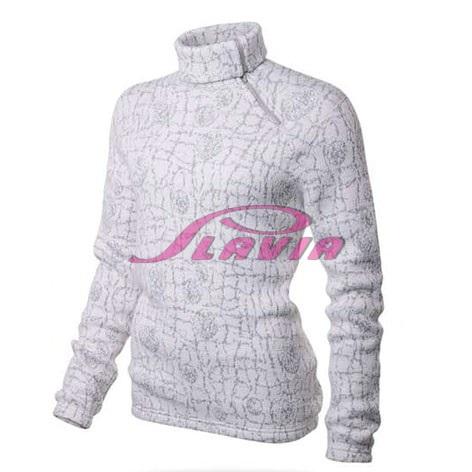 Termo a funkčné oblečenie Moira - Rolák Moira Merino 6abe9a2bb5