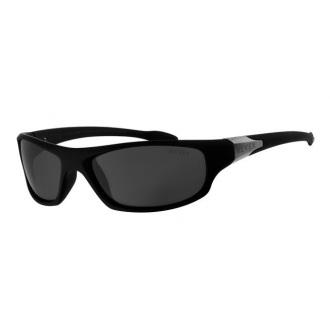 Polarizačné okuliare Revex 735 c58f0a92c72
