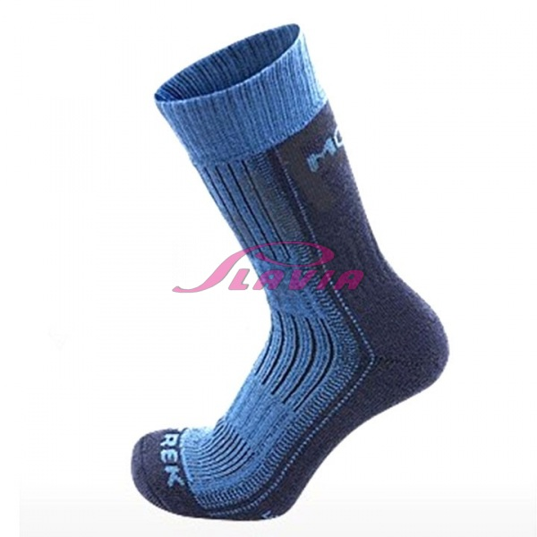 Termo a funkčné oblečenie Moira - Ponožky TREK termo Moira 30b94046ae