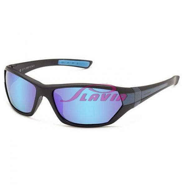 826cdefb8 Okuliare polarizačné, slnečné - Polarizačné okuliare Solano ...