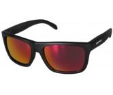 Polarizačné okuliare Rapala d27b843e1b5