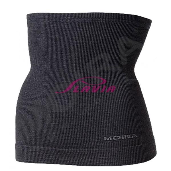 Termo a funkčné oblečenie Moira - Ľadvinový Pás Moira MERINO SUPER ... d8e5060e83