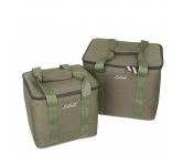 b2718e3815 Chladiaca taška MAD Cooler   Dry System