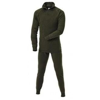6f6a2f89c Pinewood MERINO WOOL SET termo oblečenie. Úvod · Oblečenie - Rybárske,  Turistické · Funkčné spodné prádlo ...