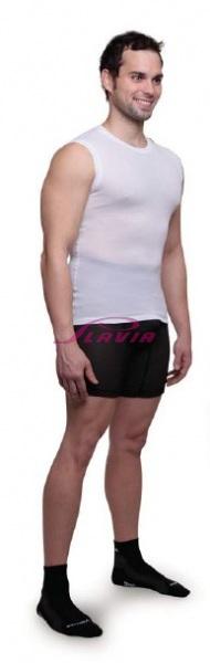 a7d7897e817ce Termo a funkčné oblečenie Moira - Tričko bez rukávov Moira ...